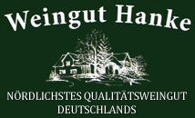 Weingut Hanke